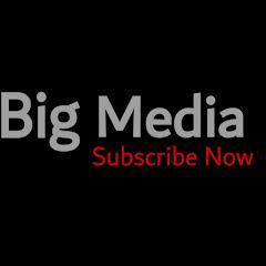 Big Media Net Worth