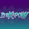 ItsKapow