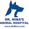 Dr Nina's Animal Hospital