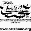 Catch One