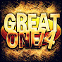 GreatOne14
