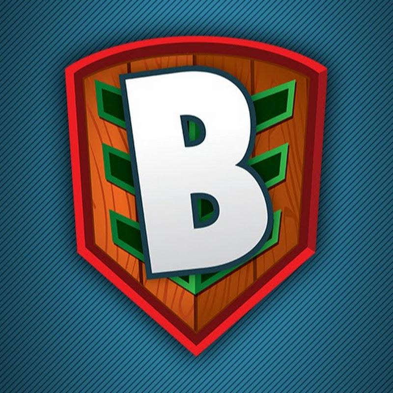 BaronVonLetsPlay Photo