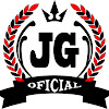 Channel Official JG [SIGN UP]