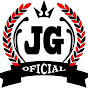Canal JG Esportes