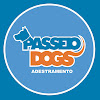 Rogerio Adestrador - PasseioDogs