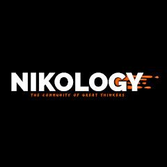 NikoLogy Net Worth