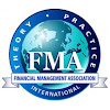 Financial Management Association International
