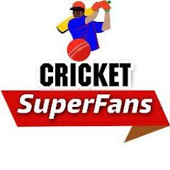 Cricket SuperFans Net Worth