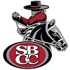 SBCC Athletics