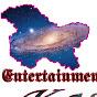 Kashmiri Entertainment