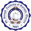 SJA of Sariaya Quezon