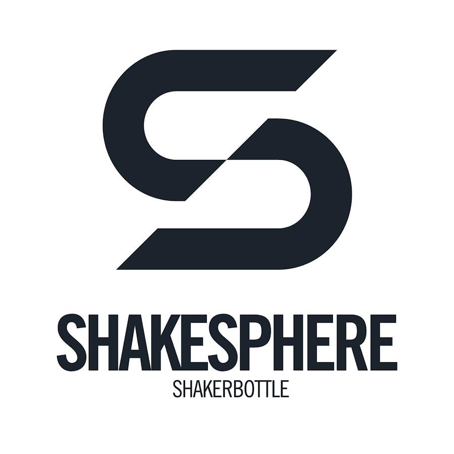 ShakeSphere - YouTube