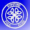 romfordfolkclub