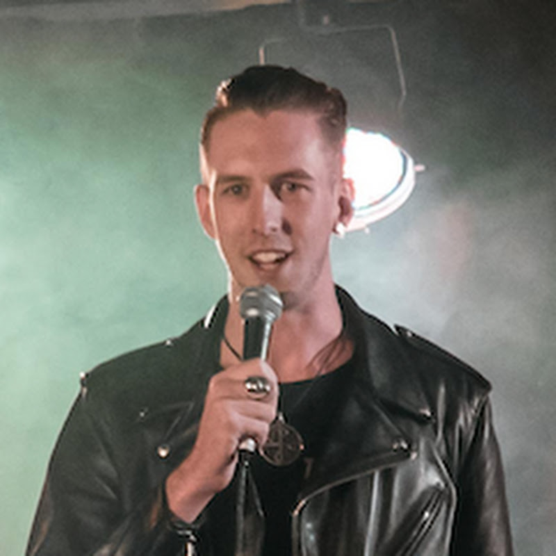 Lewis Spears Photo