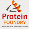 Protein Foundry