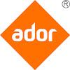 Компания Адор