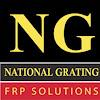 National Grating