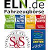 S&S Internet Systeme GmbH