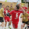TSV Rothenburg Handball