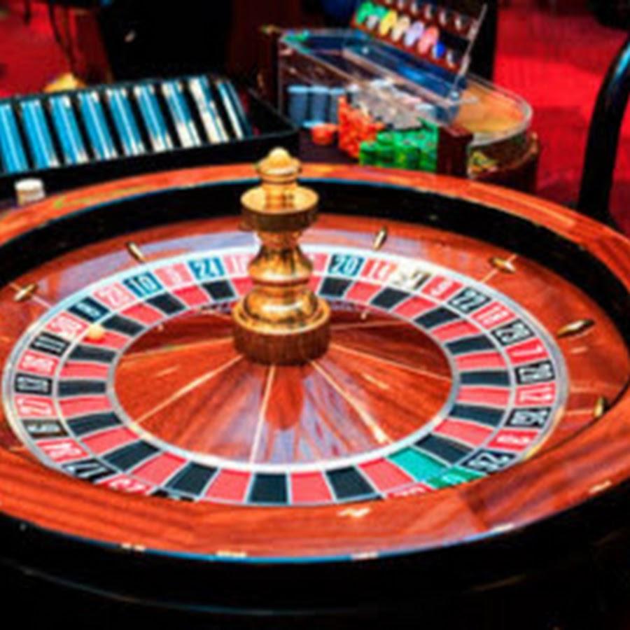 лицензионные казино онлайн в россии