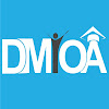 Digital Marketing Institute of America