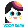 Voor Sara