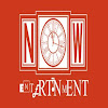 NOW Entertainment