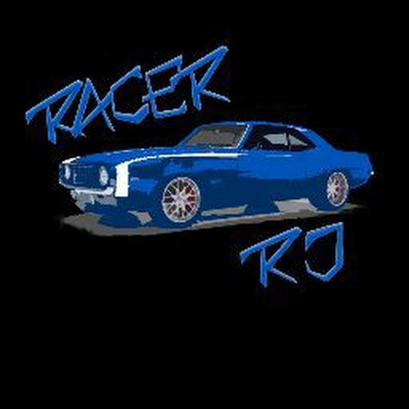 Racer Rj (racer-rj)
