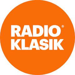 Radio Klasik