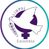 LIMPAL Colombia