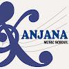 KanjanaMusic School Channel