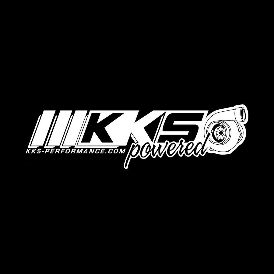 KKS-Performance GmbH
