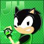 Jack-Hedgehog