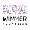 Wimmer Gymnasium Oberschützen
