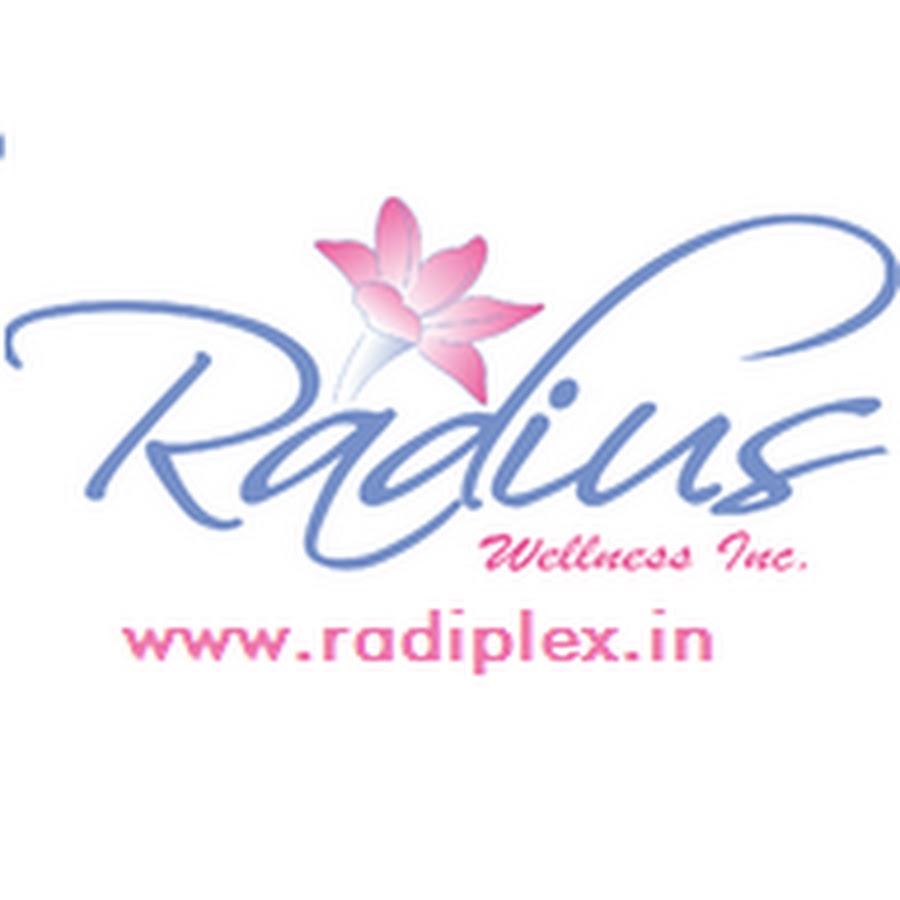 Radiplex Coupons