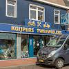 Kuijpers Tweewielers Helmond