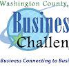 Washington County Business Challenge