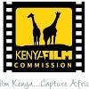 KENYA FILM COMMISSION
