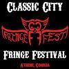 Classic City Fringe Festival