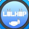 Lolhop Inc.