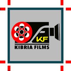 Kibria Films Net Worth