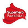 Superhero Foundation