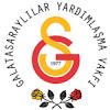 Galatasaraylılar Yardımlaşma Vakfı