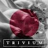 Trivium Japan