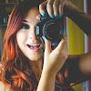 Rita Romero Photography