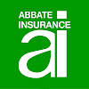 Abbate Insurance Associates, Inc.