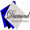 Diamond Event Services