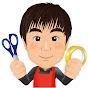 あきばこチャンネル(AKIBAKO.ch)