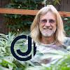 Jorge Cervantes