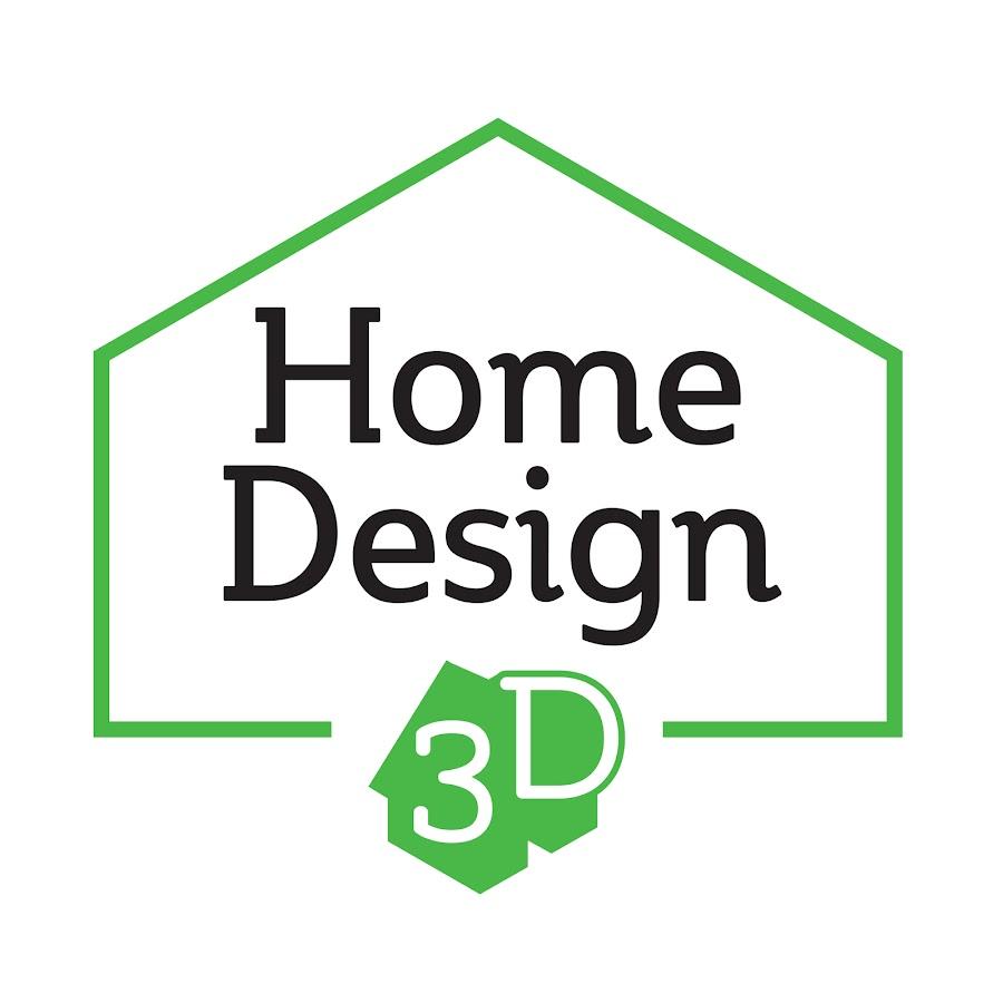 Home Design 3D Keller